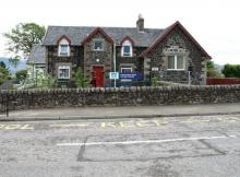 Furnace Primary School
